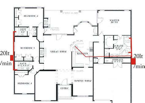 wh floor plan index of images plans