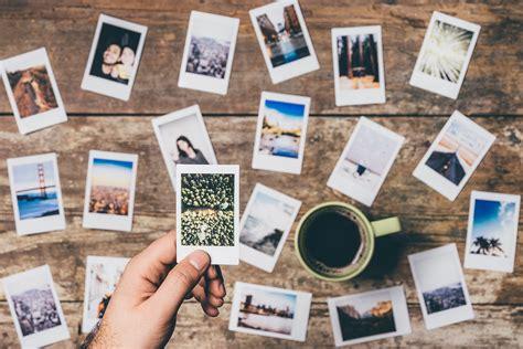 photo printing   important     digital era digital trends