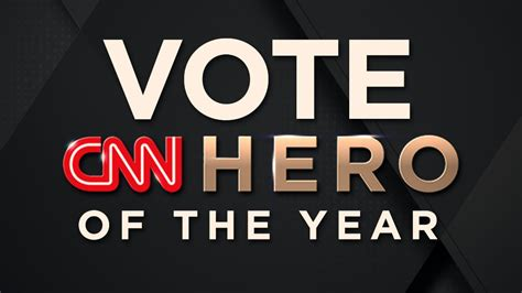 Vote For Europes Top Gadget by Cnn Heroes How To Vote 2016 Cnn