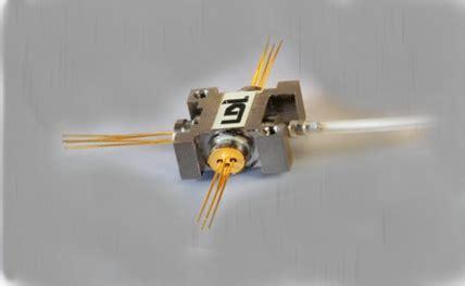 rgb laser diode tcw rgb tribiner visible laser osi laser diode inc