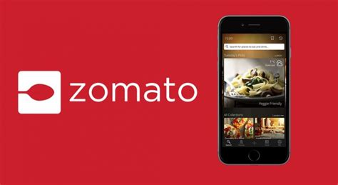blogger zomato top 10 cheap online food order apps in india you must try