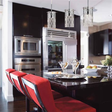 kitchen lighting design rules  thumb capitol lighting
