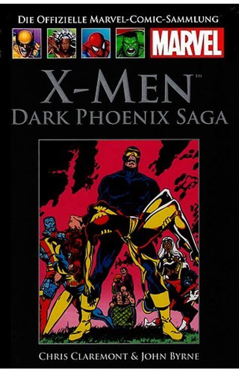 x men dark phoenix saga 0785164219 x men dark phoenix saga www imgkid com the image kid has it