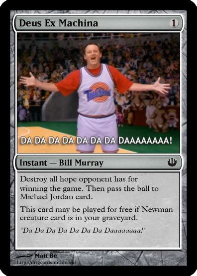 magic best cards the best magic card to own nolan