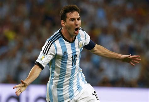 germany vs argentina world cup 2014 tv schedule