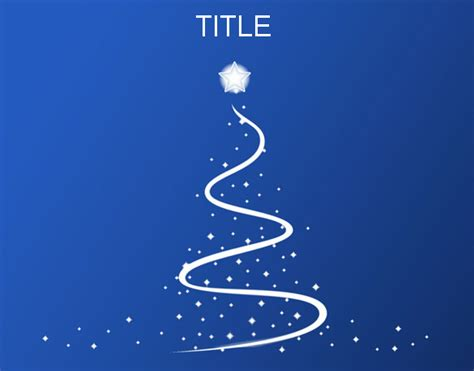 christmas templates for powerpoint free download microsoft powerpoint template 30 free ppt jpg psd