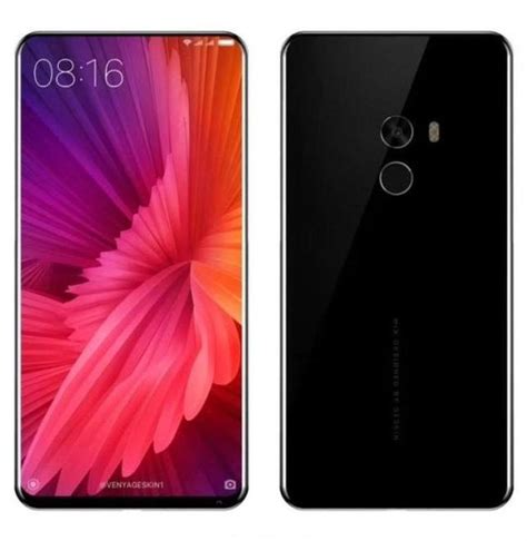 Charger Xiaomi 2 A Model Mdy 08 Ef Original 100 1 xiaomi mi mix 2 reportedly receives 3c certification mi note 3 delayed until next year