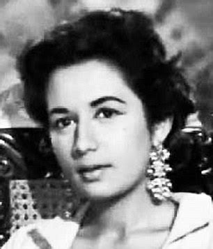 biography film actress nanda goodbye nanda as family confirm her peaceful passing