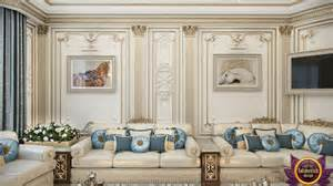 2 Bedroom Apartment Layout Classic Luxury Modern Majlis Design In Saudi Arabia