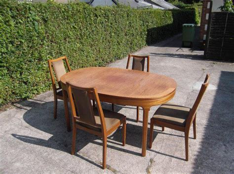 Preloved Dining Table And Chairs Freeloved Free Furniture On Preloved Preloved Uk