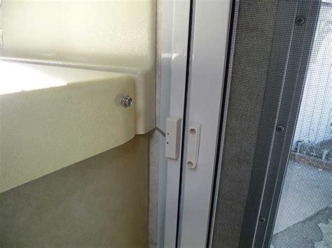 Reed Doors by Reed Doors Cabinet Door Magnetic Switch Reed Doors