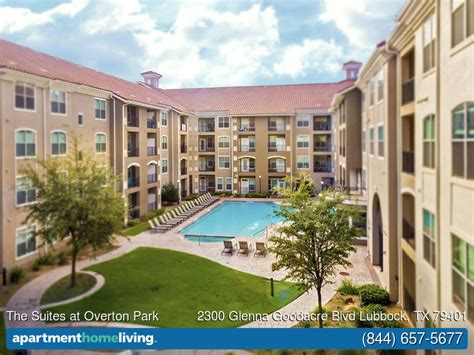 3 bedroom apartments in lubbock texas the suites at overton park apartments lubbock tx apartments