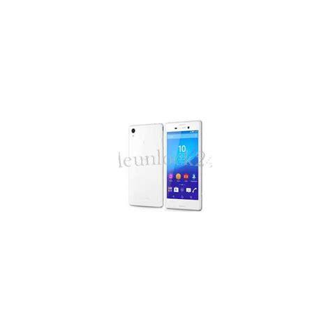 Hp Sony M4 Aqua Dual Terbaru unlock sony xperia m4 aqua dual e2312 e2333 e2363