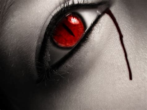 the crying eye beautiful eyes wallpapers cini clips