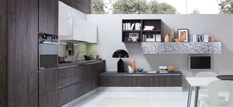 Cucine Ad Angolo Moderne by Cucine Moderne Ad Angolo Cucine Moderne
