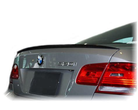 Kosten Lackieren Bodykit by Bmw E92 Coupe Lack Saphirschwarz 475 M Tuning Bodykit