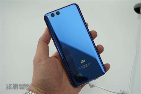 For Xiaomi Mi 4c Black Blue xiaomi mi 6 on images of all its beautiful array of colours gizmochina
