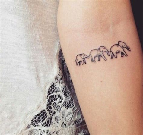 elephant tattoo with names 60 best elephant tattoos meanings ideas and designs 2016