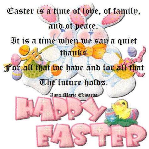easter inspirational quotes easter inspirational quotes inspiration