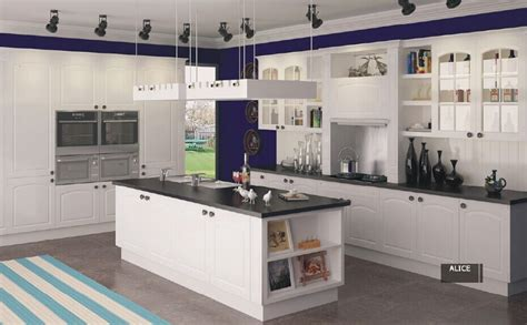 italian kitchen cabinets online italian kitchen cabinets reviews online shopping italian