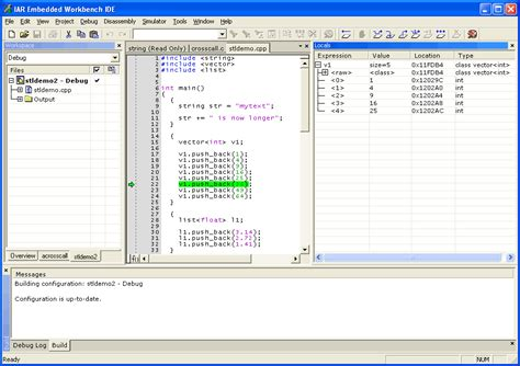 tutorial assembly linux download assembly compiler windows free backuperluck