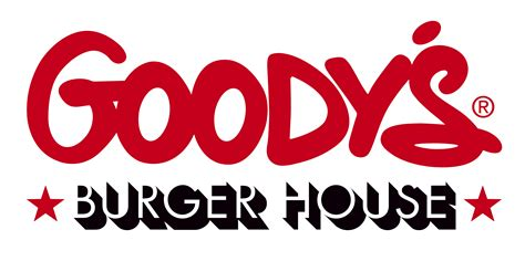 goody s goody s restaurants powerstar