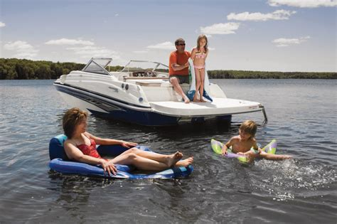boating accident dubay do you need boat insurance year round btcins