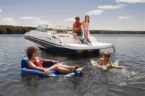 do you need boat insurance in california do you need boat insurance year round btcins