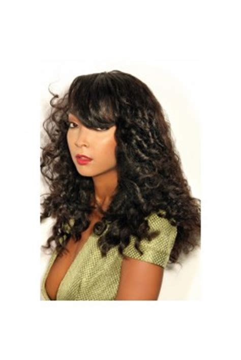 pinoy style wavy hair filipino curly love hair online