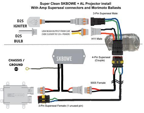 garmin striker wiring diagram 4 garmin 3010c wiring wiring