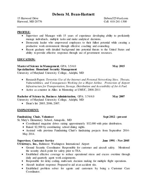 Resume Exle Us Exle Resume November 2015 28 Images Nehad Resume November 2015 Aurangzaib Resume26nov2015