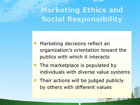 Market Orientation Mba by Foundations Of Strategic Marketing Management Ppt Mba