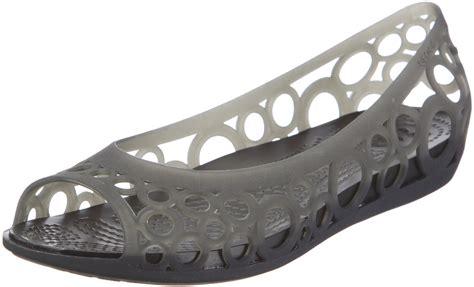 crocs shoes crocs shoes july 2012