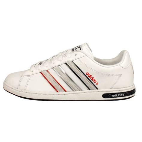 Adidas Neo Derby 4 adidas neo derby ii
