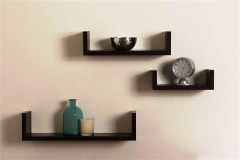 ikea floating shelves floating shelves ikea www pixshark com images