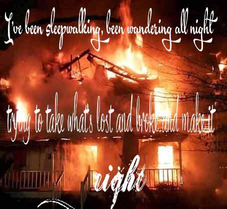 cam burning house lyric video 214 best country girl images on pinterest country lyrics