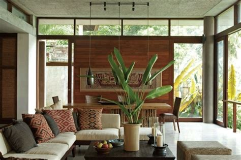 Bali Home Decor by Bali Style Interior Design
