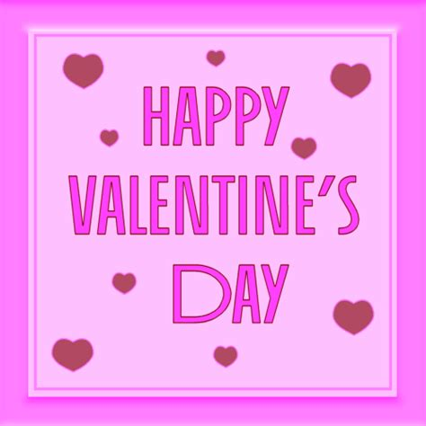 happy valentines clip happy valentines day clipart 2016 downloadclipart org