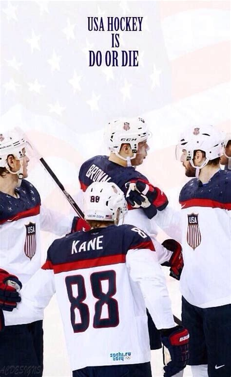 Kaos Anime Canada Knows Hockey 17 best images about sochi olympics 2014 on