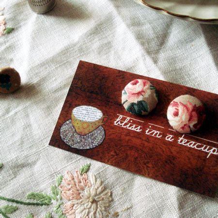 Poppytalk Handmade - poppytalk handmade
