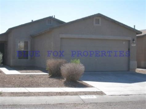4 Bedroom Houses For Rent In Tucson Az by Tucson Houses For Rent In Tucson Arizona Rental Homes