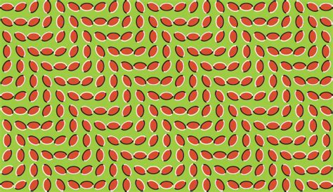 optical pattern ai free vector optical illusion free vector download 330