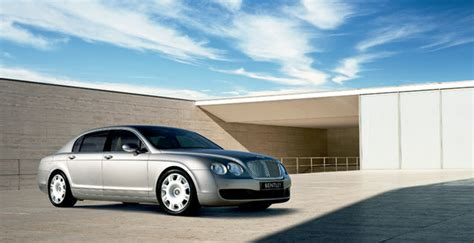 book repair manual 2006 bentley continental flying spur windshield wipe control service manual 2006 bentley continental flying spur sunroof switch repair instructions