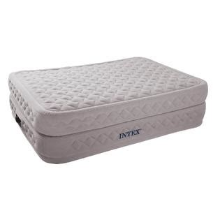 air beds at kmart intex queen airbed w pump a comfortable night s sleep