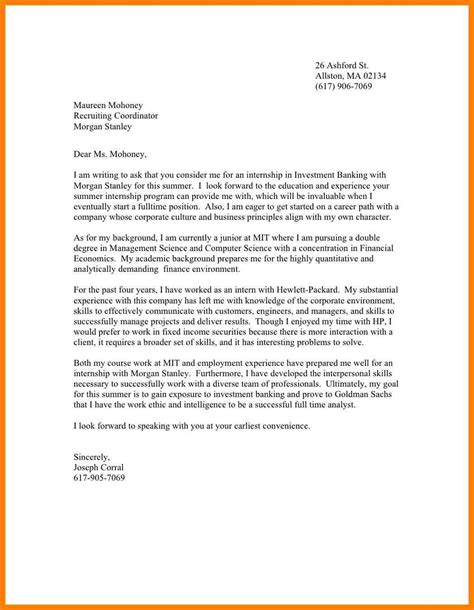 Business Letter Slideshare business ethics assignment help create a cover letter for