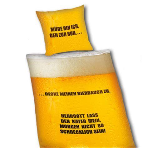 müde bin ich geh zur ruh decke meinen bierbauch zu bettw 228 sche f 252 r bierfans schenkblog de