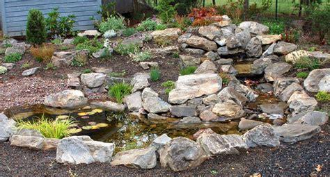 rock landscaping ideas backyard rock garden design ideas rock garden design plans home