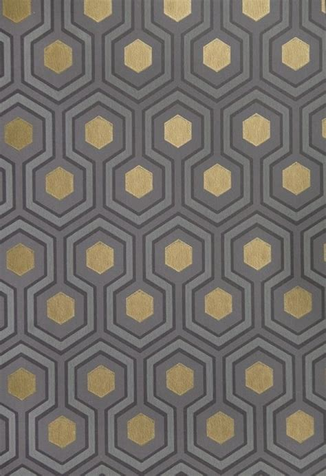 wallpaper tribal gold the 25 best geometric wallpaper ideas on pinterest