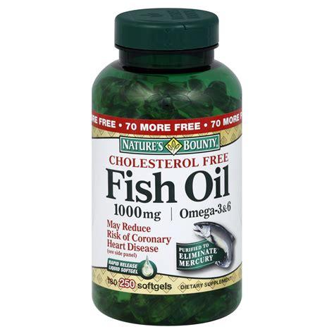 Goodfit Fish Collagen 1000mg upc 074312038495 nature s bounty fish 1000 mg rapid release liquid softgel upcitemdb