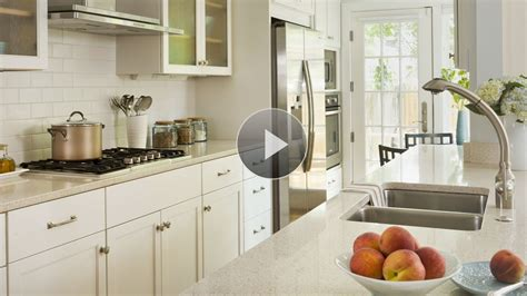 small galley kitchen makeovers kitchen design kitchen makeover ideas for small kitchen